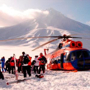 heli-ski-na-kamchatke1