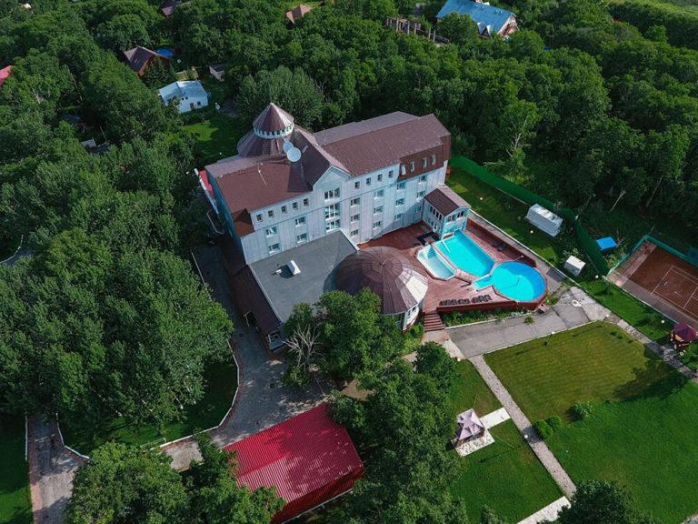 гостиница_Белкамтур_1-2