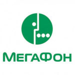мегафoн